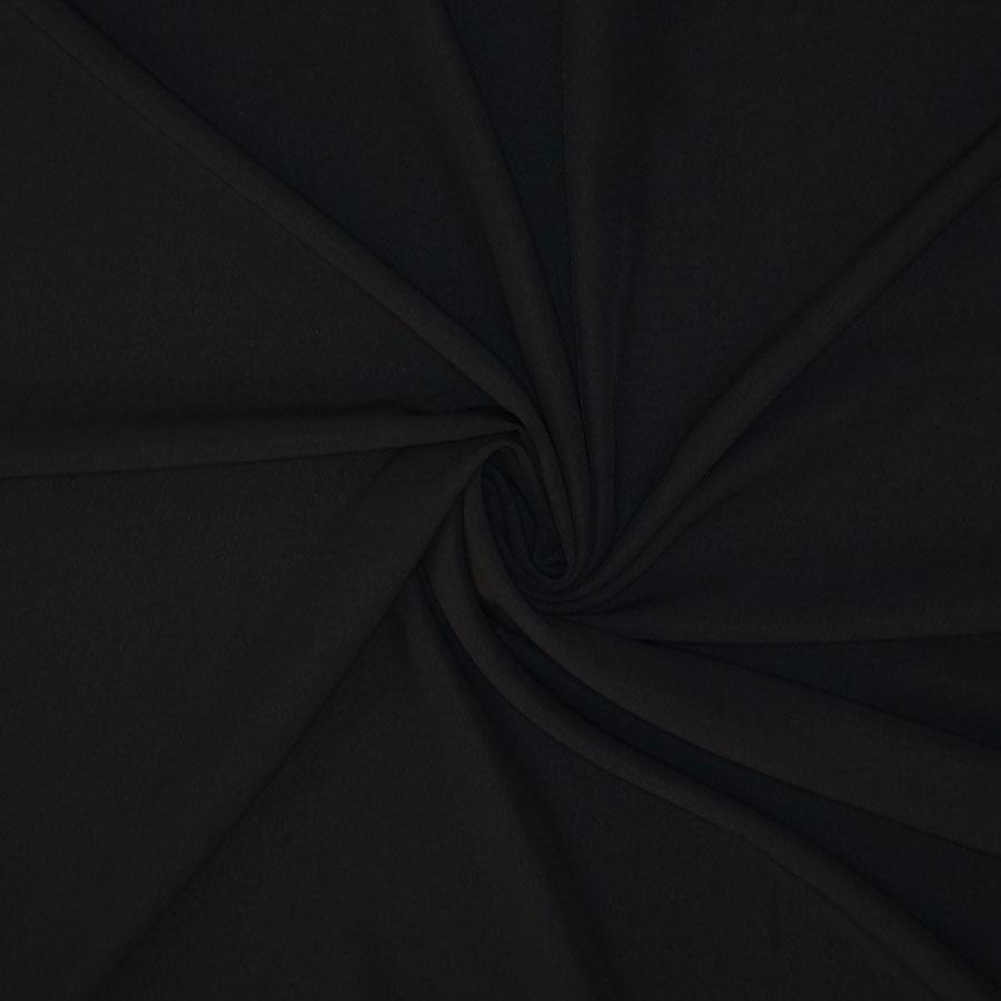 Cady – nero