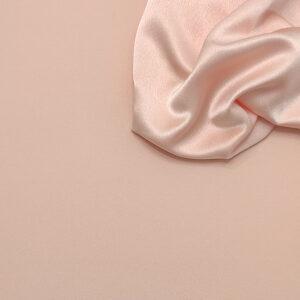Cady albicocca