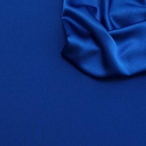 Cady blu elettrico