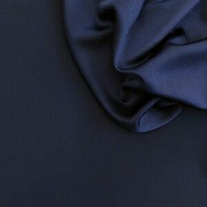 Cady blu notte