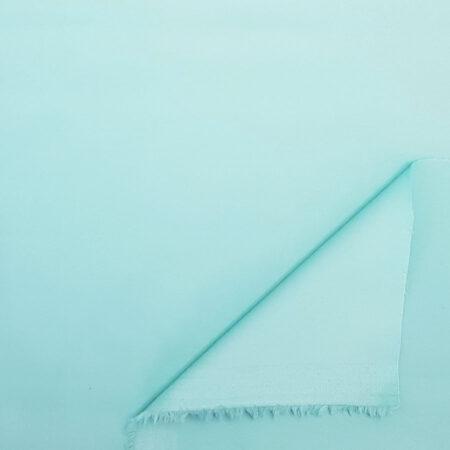 cotone stretch tiffany chiaro
