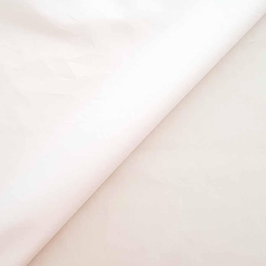 Cotone – bianco