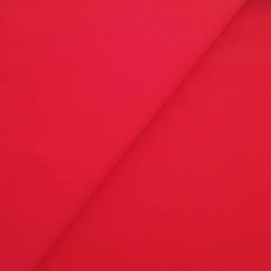 Cotone – rosso