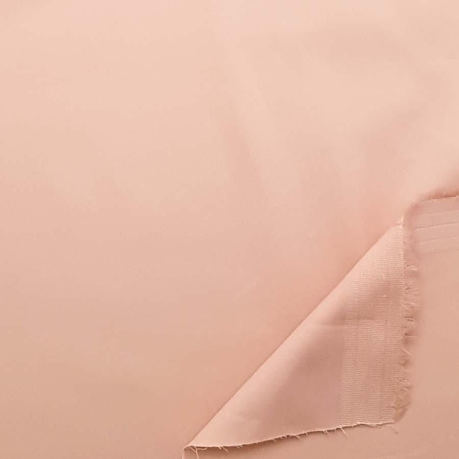 Cotone stretch – rosa