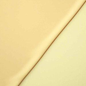 Georgette – giallo