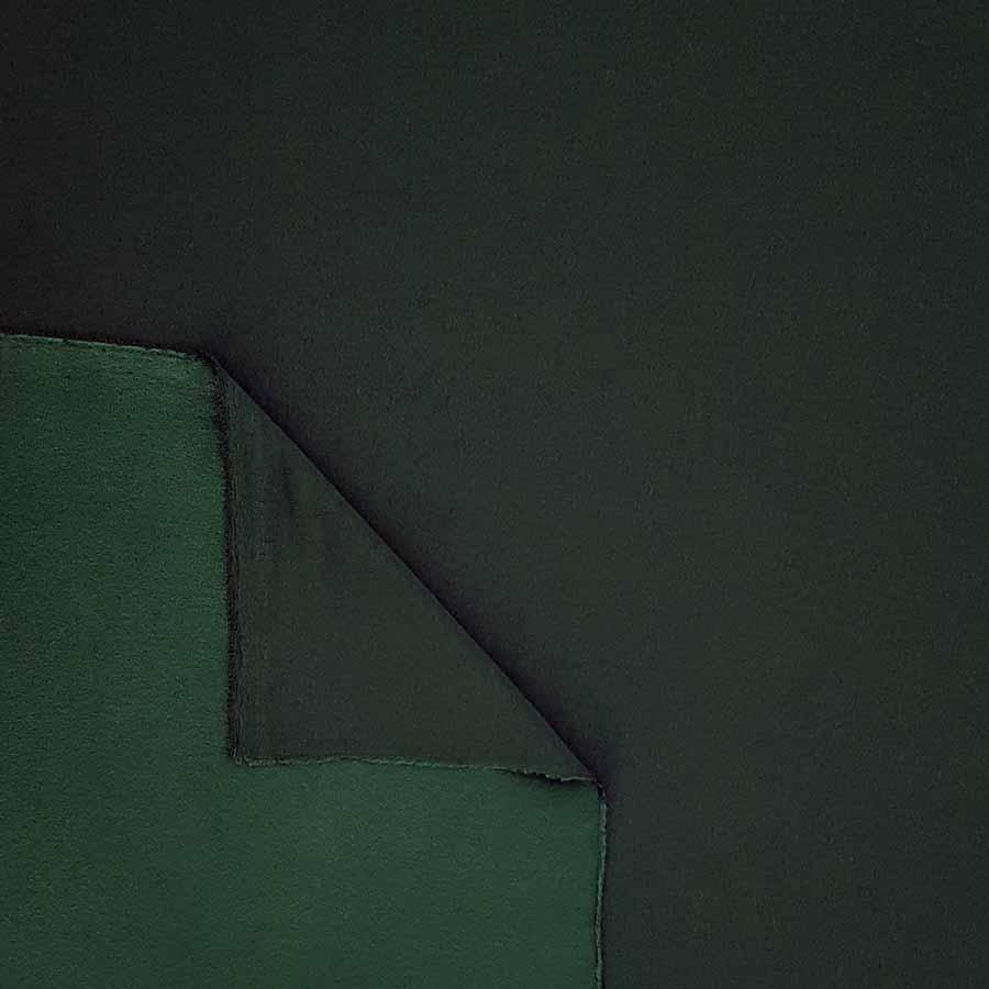 Cady – verde foresta