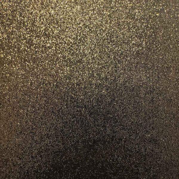velluto stretch glitter oro