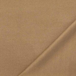 Tessuto cappotto – cammello