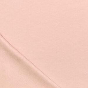 Felpa rosa