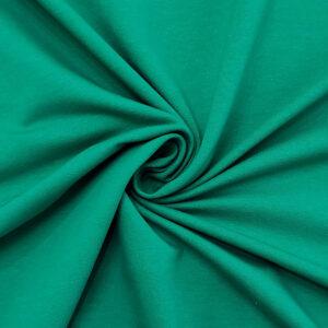 Felpa verde
