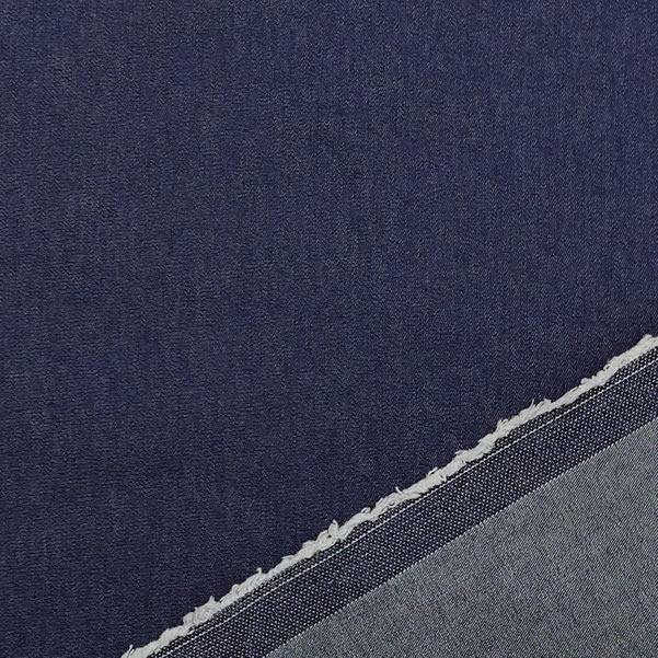 Jeans stretch blu