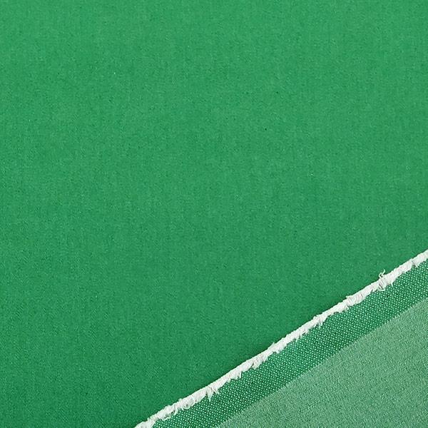 Jeans stretch verde