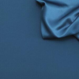 Cady blu ottanio