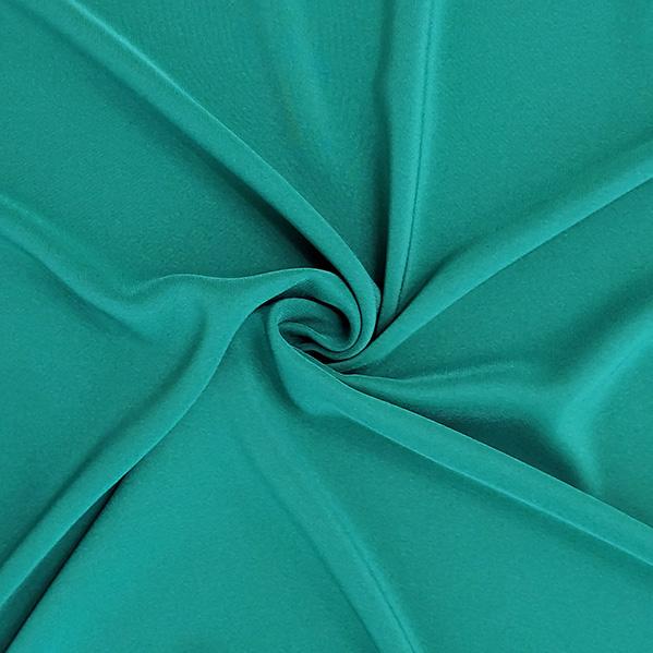 Cady verde smeraldo